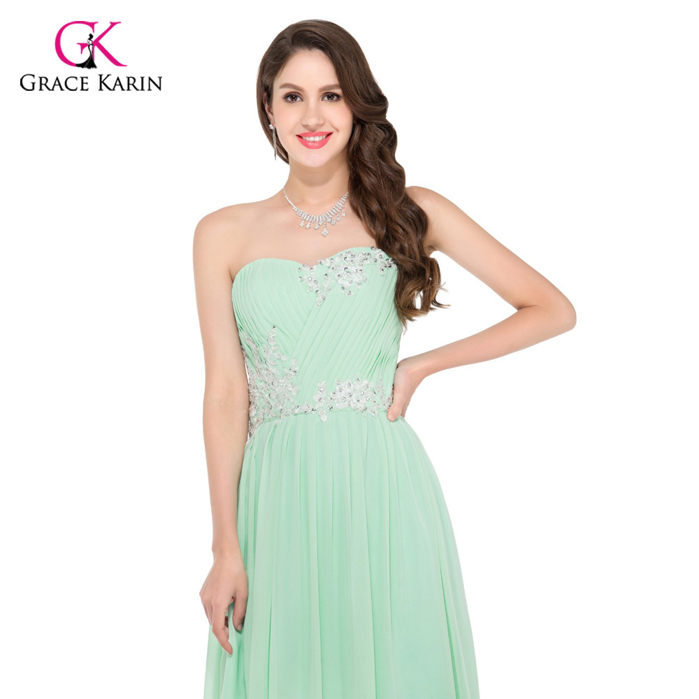 100 mint green bridesmaid dresses cheap cheap burgundy mint green bridesmaid dresses cheap dress western picture more detailed picture about modest cheap ombrellifo Image collections