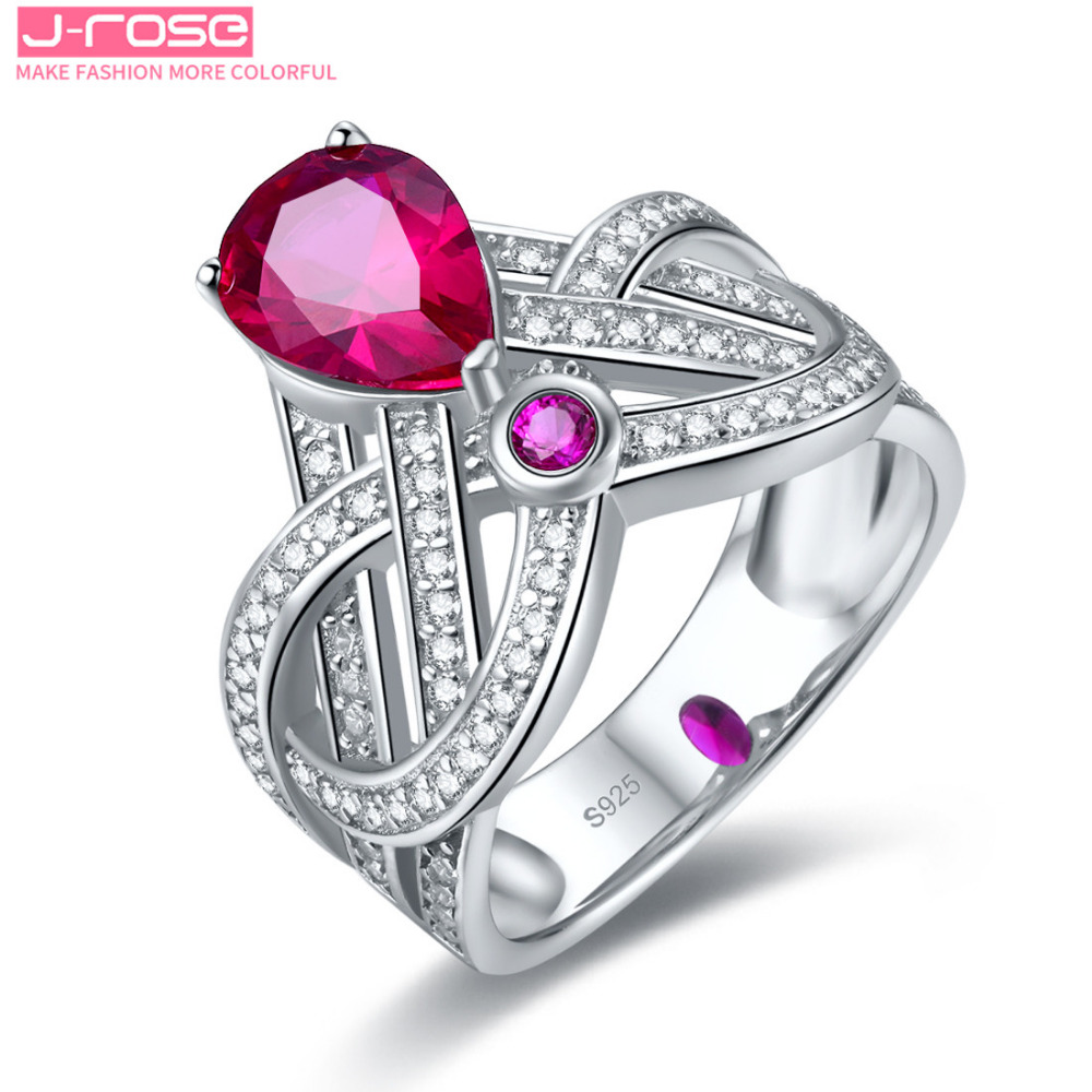 Online Get Cheap Crowns Promise Ring -Aliexpress.com | Alibaba Group