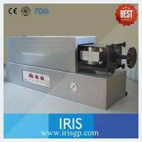 IRIS Dental Lab Equipment AX YDA Automatic Valplast Flexible Denture Injection Machine System For Making