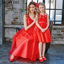 7c2122fe437d8 Mother Daughter Evening Dress Promotion-Shop for Promotional Mother ...