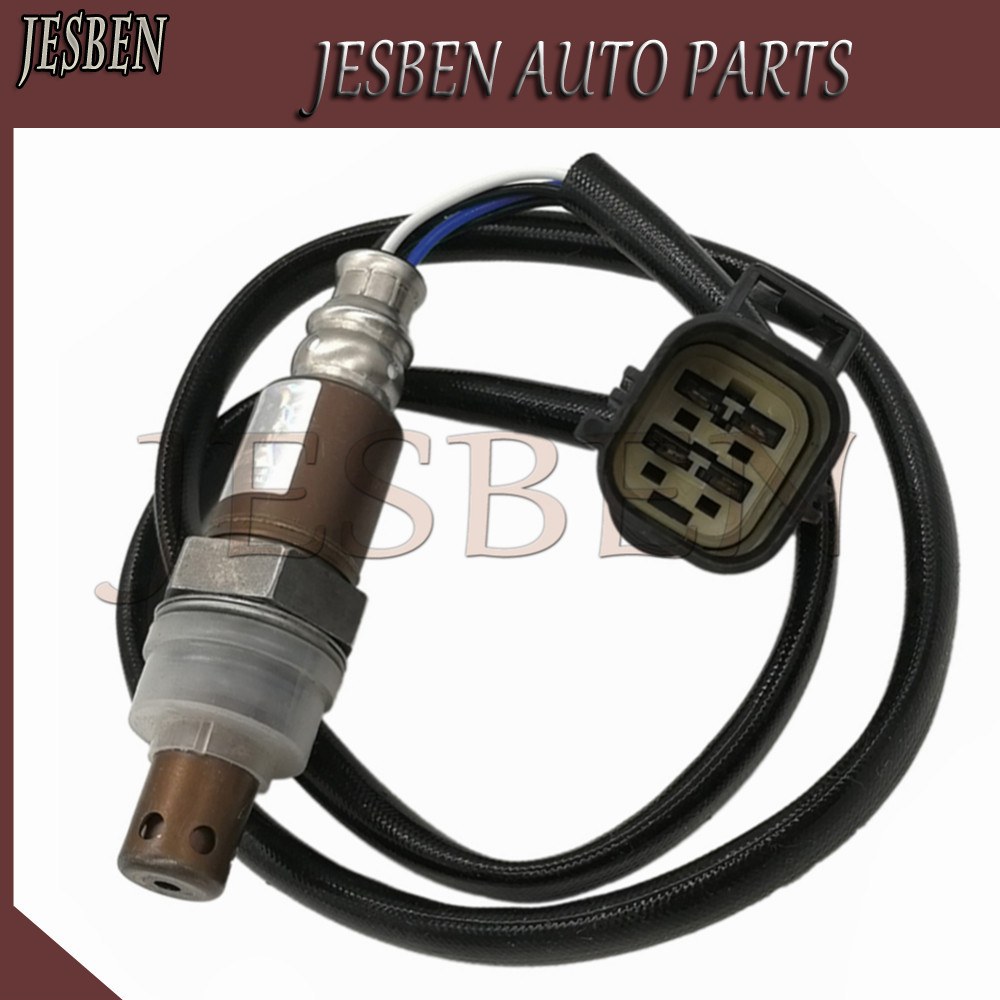 234 9150 Lambda Probe O2 Oxygen Sensor fit For VOLVO C30 S40 S60 V50 V70 2