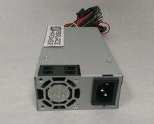 EVN-1216 / Elanpower Shuttle PC411000EV NEW Power Supply 220w