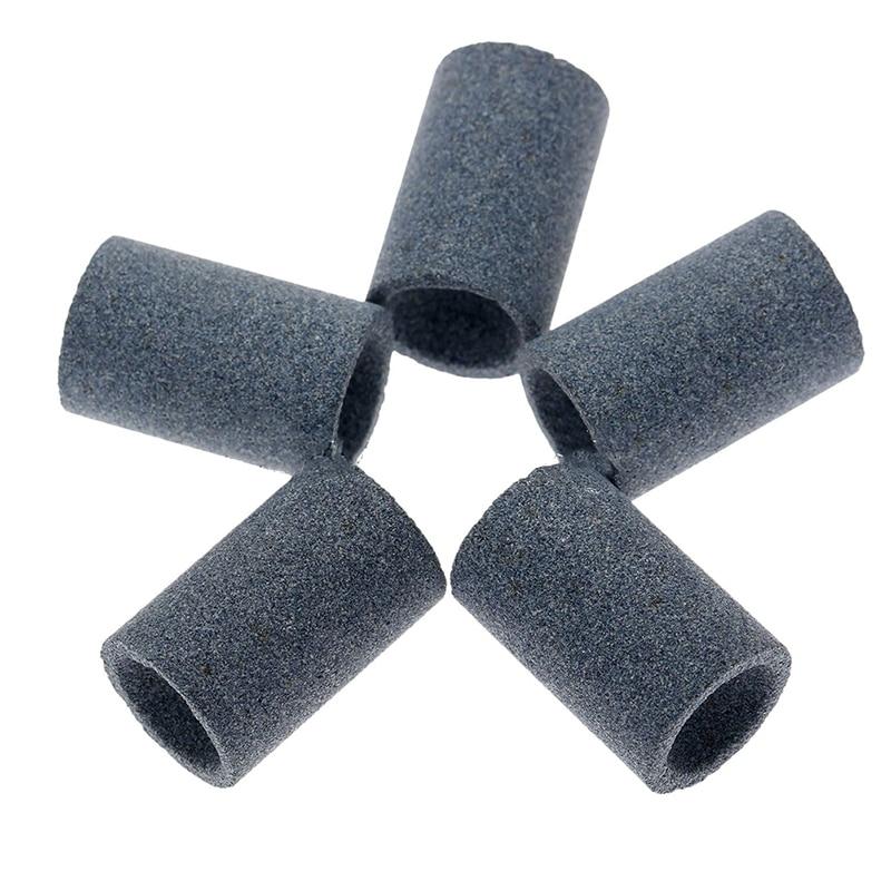 Новый 1 шт. цилиндрический Профессиональный Дартс точилка для Сталь Совет вытачки Сталь точильный камень Дарт аксессуары