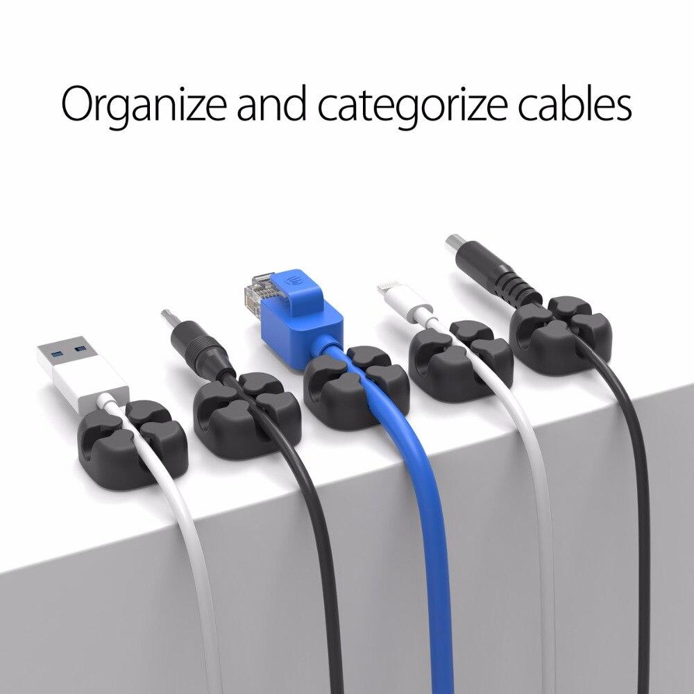 Beste Zugkettenschalter 5 Kabel Fotos - Die Besten Elektrischen ...