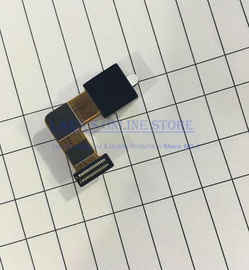 JEDX Original New Rear Back Camera Module Flex Cable Replacement For Xiaomi Mi5S M5S Mi 5S