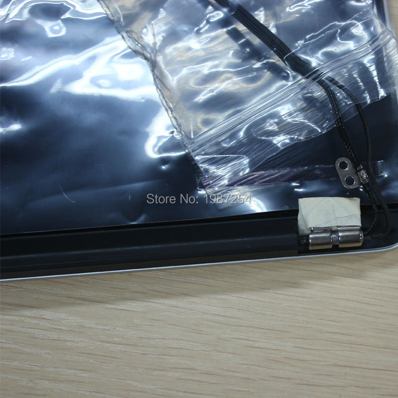 a1398 LCD Assembly 2013 04