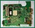 Laptop motherboard para hp compaq cq61 g70 g71 laptop motherboard 577065-001 testado bom