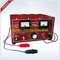30Amp/20V Electroplating machine, Jewelry gold plating machine, Rectifier