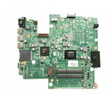 704989-001 Laptop Motherboard for HP Pavilion 14 Series Motherboard NM70 CEL847 I5 CPU DDR3 Mainboard