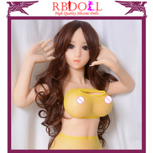 made in china realistic anime sex doll as adult toys
