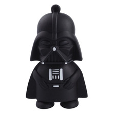 Star Wars Theme USB Flash Drive