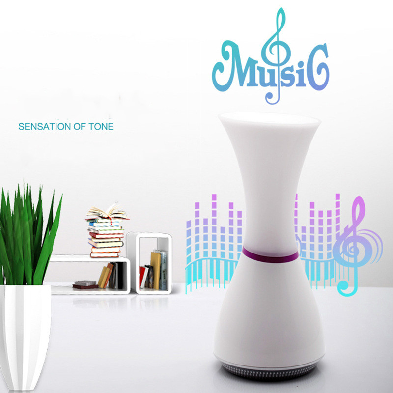 LED colour changeable led night light touch Multifunctional usb charging music speaker lamp atmosphere gift light lamp IY303140 new in stock ve j62 iy vi j62 iy