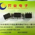 Бесплатная доставка 10 шт./лот Optocouplers HP3120 А3120 HCPL3120 HCPL-3120 DIP8 новые оригинальные