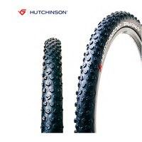 HUTCHINSON TAIPAN бескамерная велосипедная шина для горного велосипеда s ultralight 29*2,1 27,5*2,1 26*2,1 66 TPI 3C бескамерная готовая для ремонта проколотых шин ши