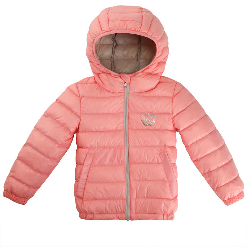 Boys Winter Jacket Baby Kids Clothes Snowsuit Infant Dimord Hoodie Manteau Garcon Baby Snow Down Jackets Padded Coat 60Z002B children winter coats jacket baby boys warm outerwear thickening outdoors kids snow proof coat parkas cotton padded clothes