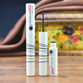 1pcs Eyes Makeup Black Mascara Natural Lengthening & Curling Next Eyelash Mascara Waterproof Cosmetics Beauty