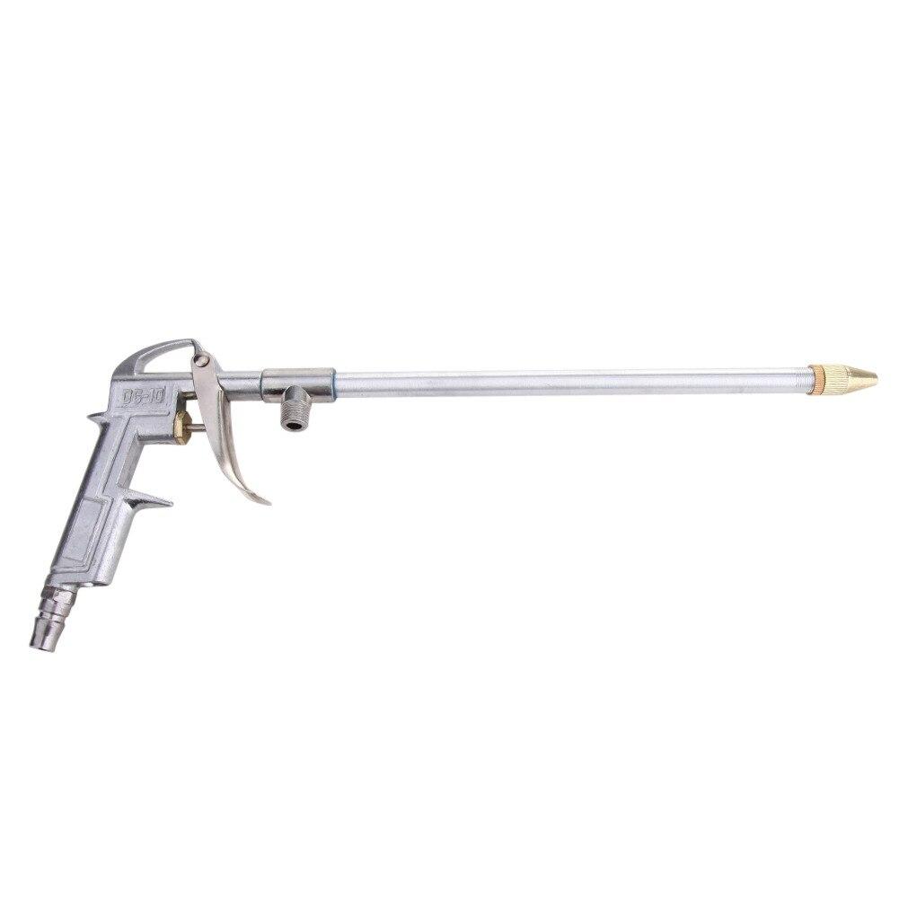 Air Blower Nozzle And Gun : Air duster compressor dust removing gun blow spray