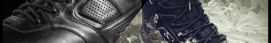 shoes_20