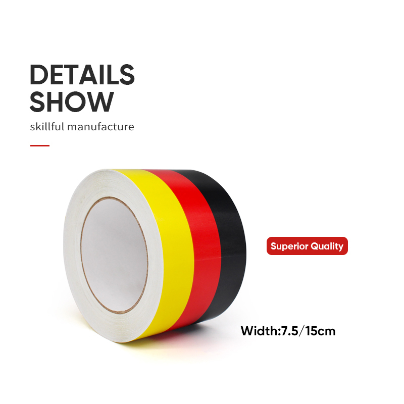 Image 5 - 5Meters DIY Decoration Decals Exterior Auto Motorcycle Film Waterproof PVC Sticker Covers For VW BMW 3 Colors Line Car Styling-in Car Stickers from Automobiles & Motorcycles