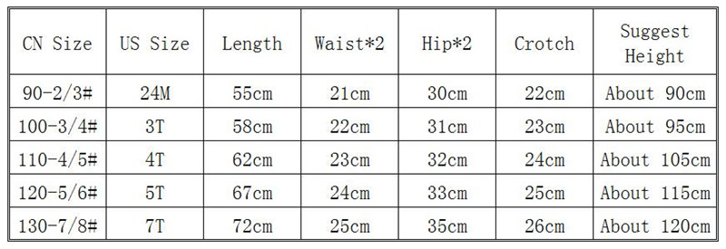 Jiuhehall 2 Types Children Full Length Pants Spring Autumn Kids Casual Jeans Good Quality Solid Cowboy Trousers For Boys CMB979 (3)