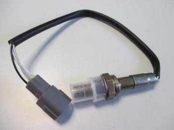 Новый кислородный O2 02 лямбда датчик для Toyota Camry/Lexus ES330/Pontiac Vibe