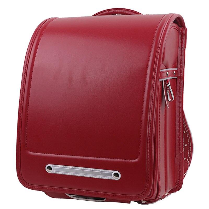 Fashion Pretty Japanese School Bag for Girls and Boys Kid Shoulder Book Bags Student Schoolbag Rucksack