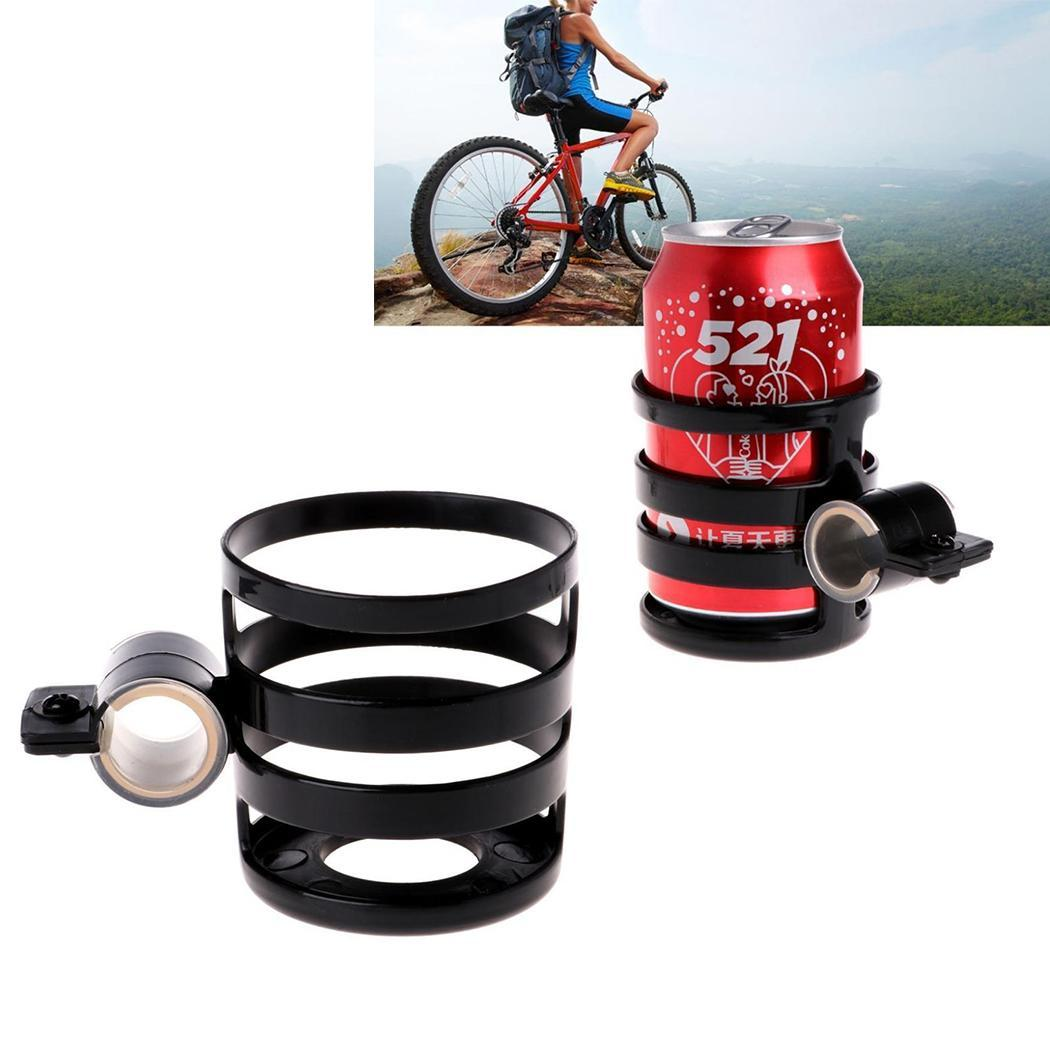 Water 1inch Holder Mounting Rack Black 5cm 2 7 8inch 3inch Durable 3 7cm 8cm Water Bottle Bicycle Bottle