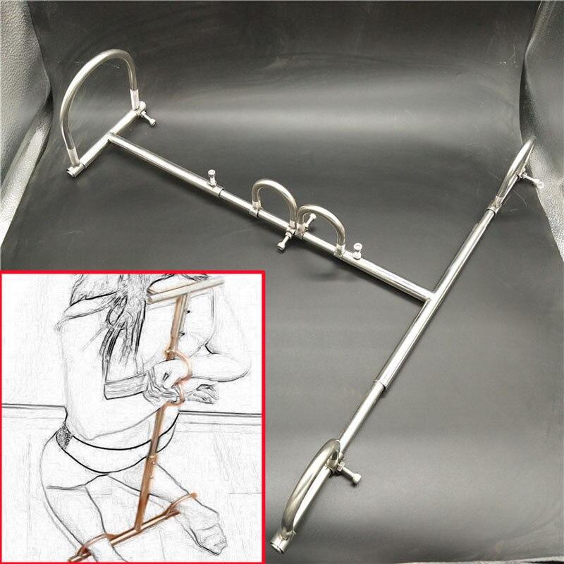 Bdsm torture sex toys