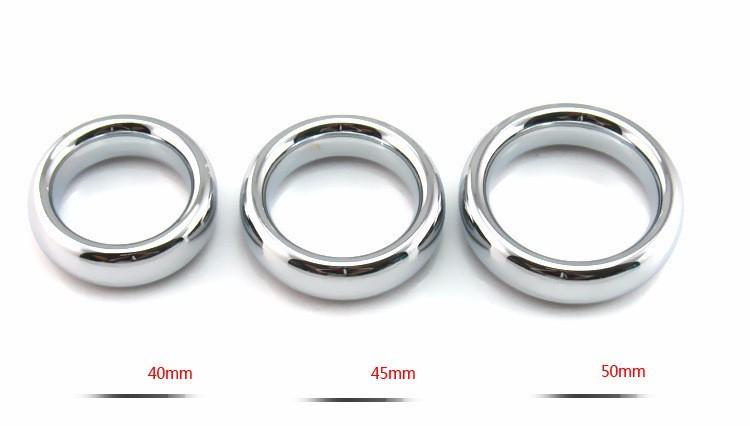 penis ring  (6)