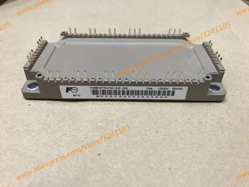 Free Shipping New and original  7MBR75VN120-50 module
