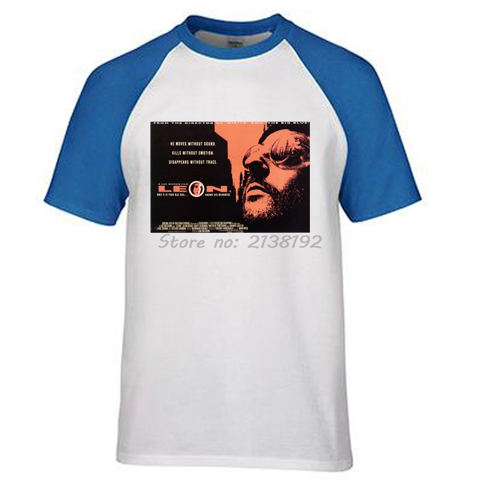 T-shirts Tops & Tees Friendly Kyrie Irving Jersey T Shirt Boston Performance Shirt Men Short Sleeves Killer Cross Over Shirts Quick Dry Tops Camiseta