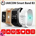 Jakcom B3 Smart Band New Product Of Mobile Phone Bags Cases As For Samsung Galaxy J1 2016 Redmi Note 4 Xiomi Mi5