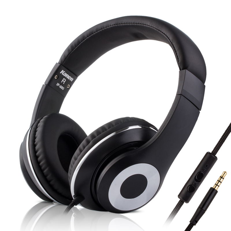 Гарнитура Monster Adidas Over-Ear Black 137012-00