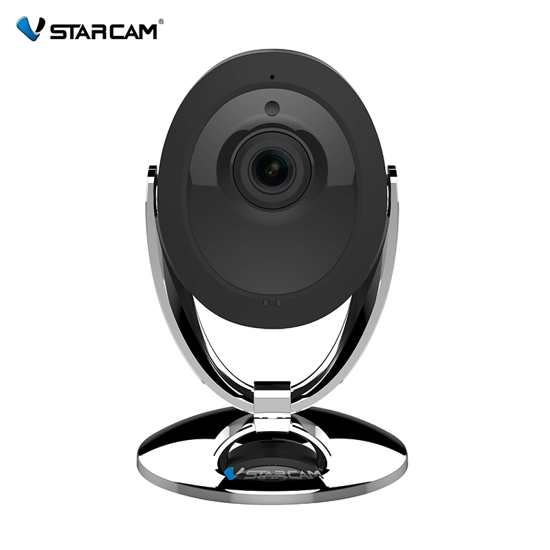 VStarcam ip Camera wifi HD 720P Night Vision Audio Wireless Motion Alarm Mini Smart Home Webcam Video Baby Monitor Video Surveil baby monitor camera wireless wifi ip camera 720p hd app remote control smart home alarm systems security 1mp webcam yoosee app