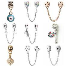 838763ab6416 Comparar precios en Simple Pulseras Hechas A Mano - Online Shopping ...