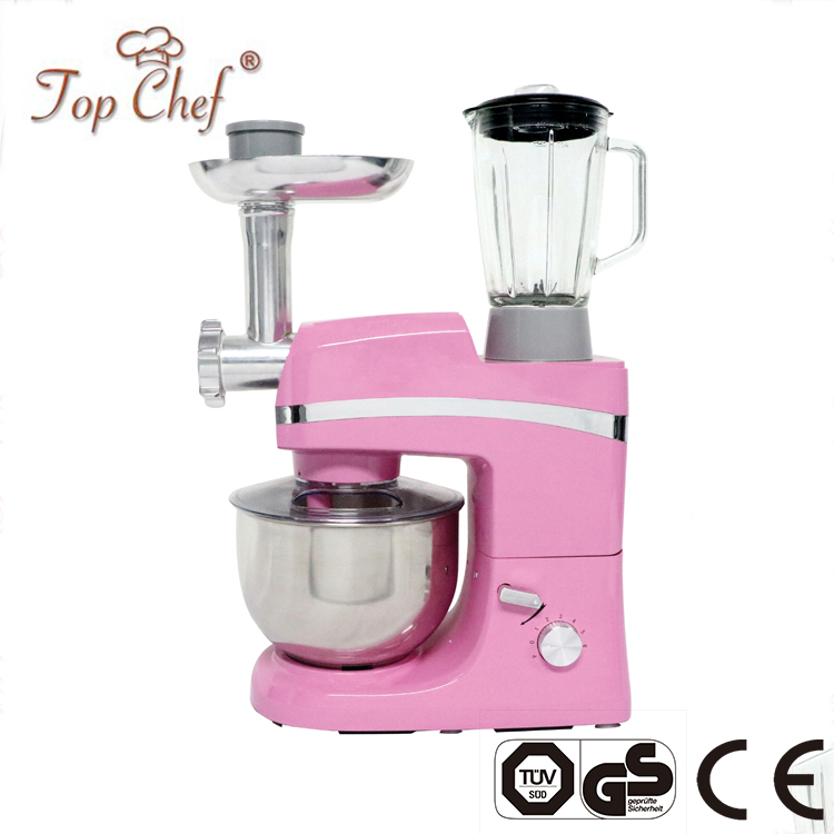 Compare Prices On Kitchen Liances Blender Online Ping