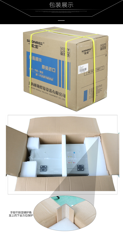 Новый станок для плазменной резки LGK40 CUT50 220 В плазменный резак с PT31 Бесплатная сварочные аксессуары Высокое качество