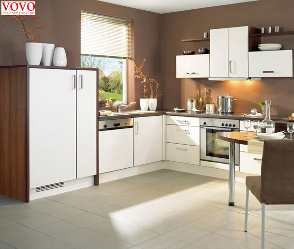 melamine kitchen cabinet doors rh skrental net