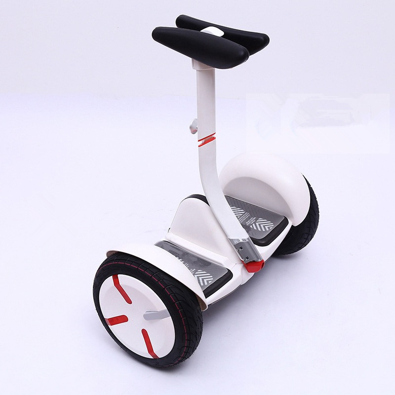 Electric Skateboard Hoverboard Self Balancing Scooter Support APP two Wheels Scooter with Bluetooth Speaker for Children