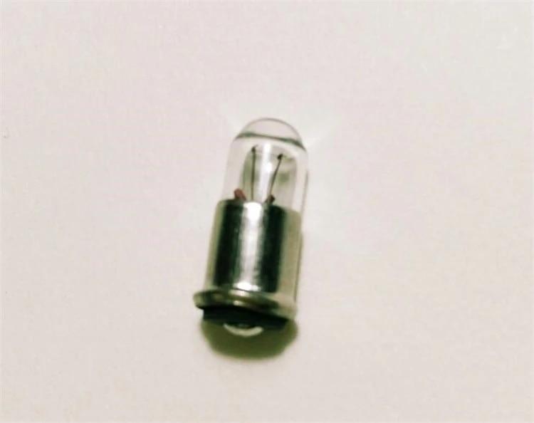 10pcs 28v Mf6 Mini Indicator Light Bulb Mf6 Button Light Bulb Lamp Cap Has A Step Lamp Cap Has Along Mf6 28v 40ma Clamp Bulb Light Bulb 24v 28v 40ma Bulblamp Bulb Aliexpress