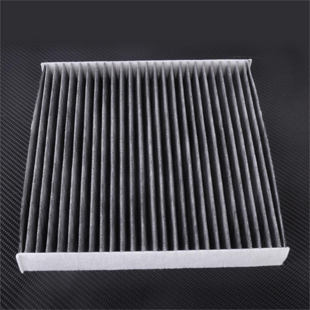 Citall 80292 sda a01 cabin air filter for acura mdx rl tl tsx for
