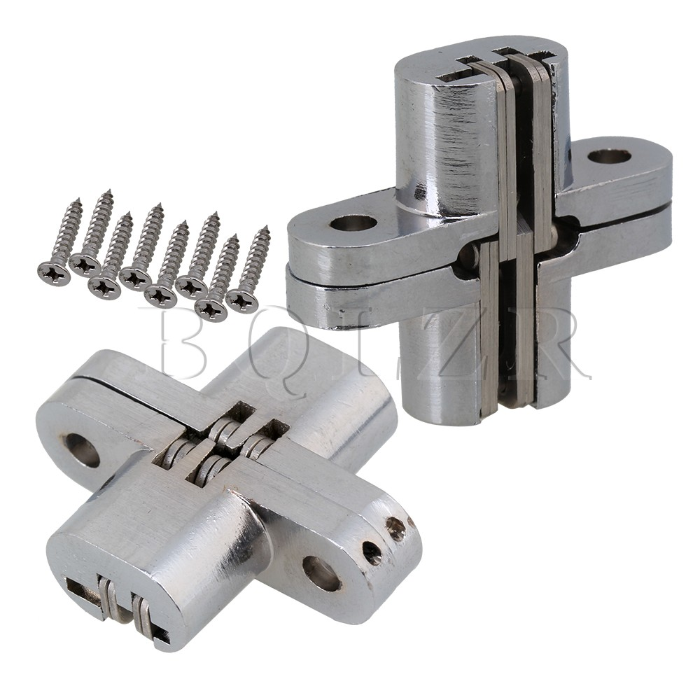 Online buy wholesale concealed hinges from china concealed for Hidden hinges