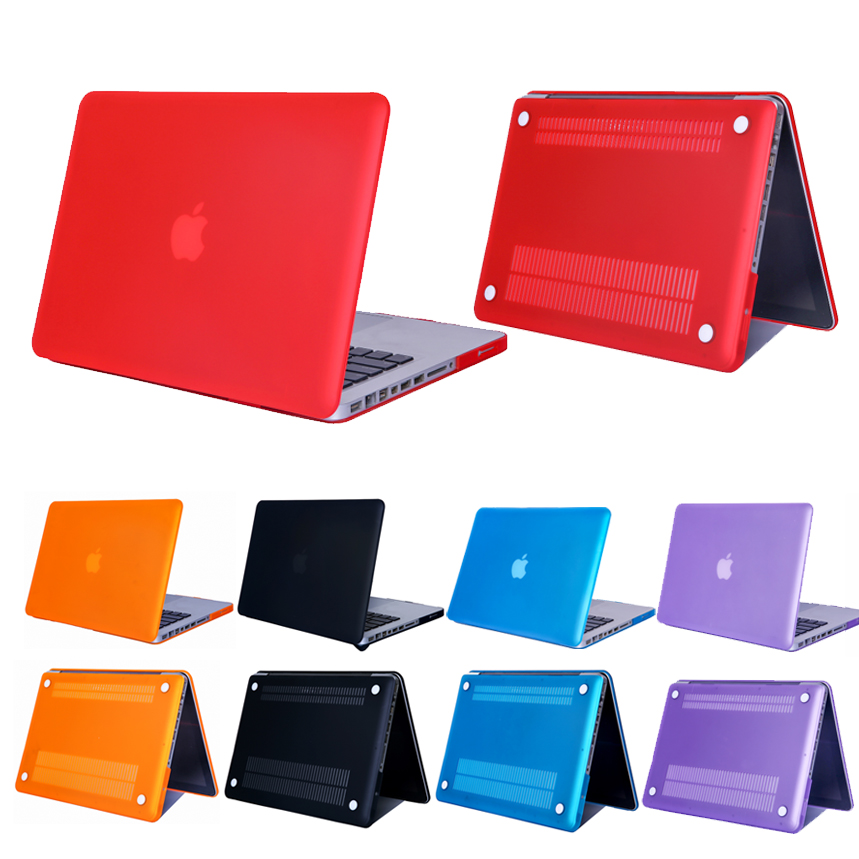 low priced e6a9a 89aee Worldwide delivery macbook pro 15 a1286 case in NaBaRa Online
