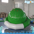 Inflatable Biggors Cheap Price Durable PVC Inflatable Water Roller For Kids