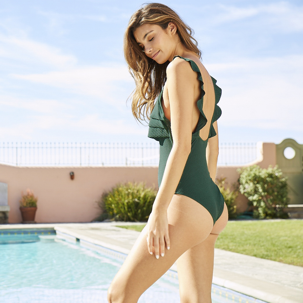 AB30251G_green_bathing_suit_1718