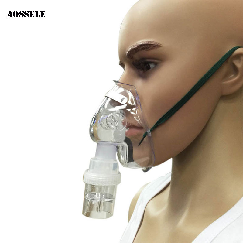 Plastics Sex Toys For Gay Rush Poppers Mask Fetish Bondage Sex Products For Anal Adult Male Erotic Flirt Toys For Men Couples