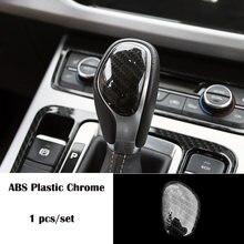 Аксессуары для автомобиля proton x70 2018 2019 АБС пластик хром