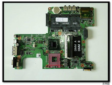 FOR DELL INSPIRON 1525 motherboard PT113/ CN-0PT113 48.4WQ02.031 965GM 100% Tested Working
