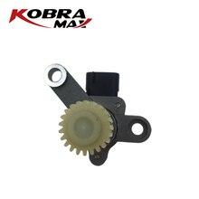 Kobramax Speed Sensor 83181-24050 for Toyota Lexus Auto Parts Replacements