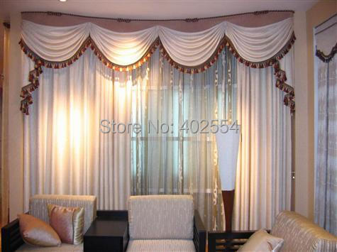 Automatic Curtain Track, 2.8m Wide Or Customized(China (Mainland))